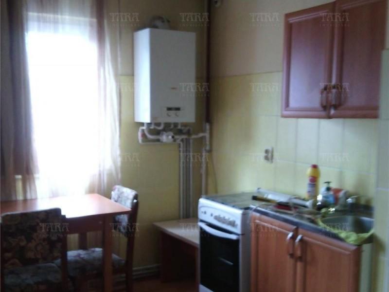 Apartament Cu 2 Camere Manastur ID V1142284 5