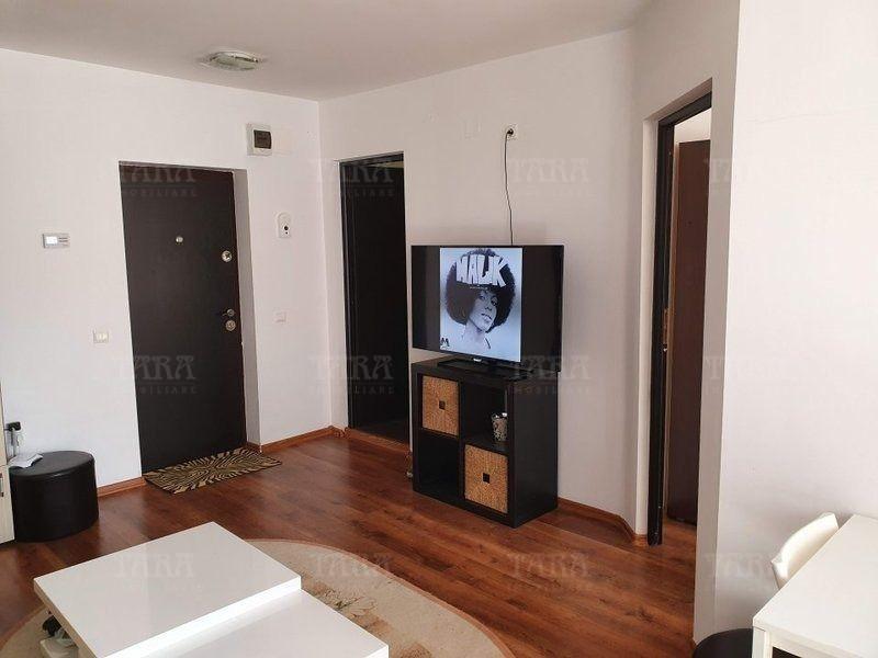 Apartament Cu 1 Camera Floresti ID V978066 5