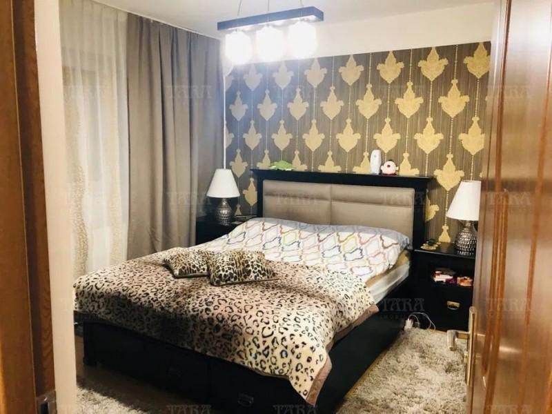 Apartament Cu 2 Camere Manastur ID V919513 6