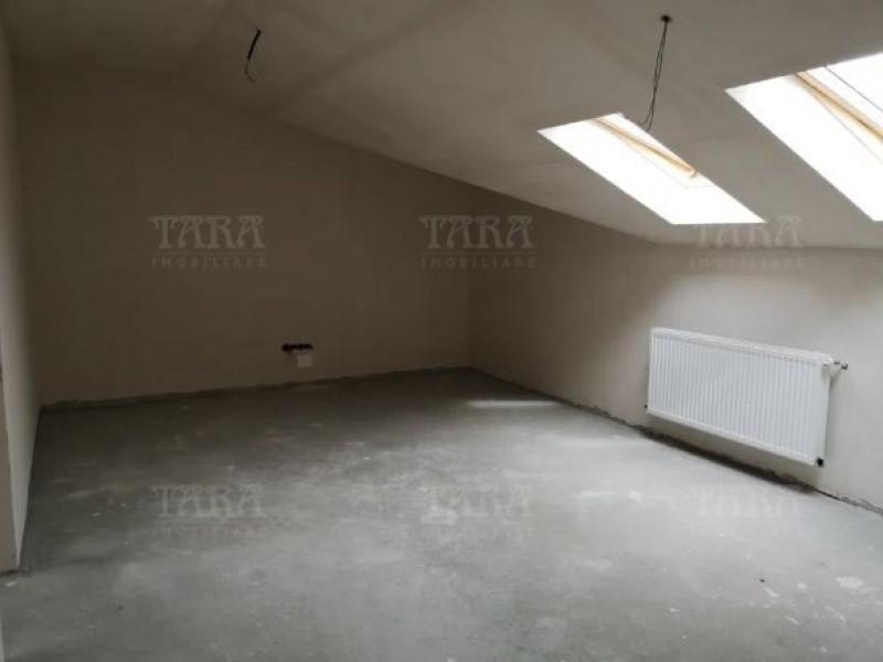 Apartament Cu 3 Camere Floresti ID V726145 1