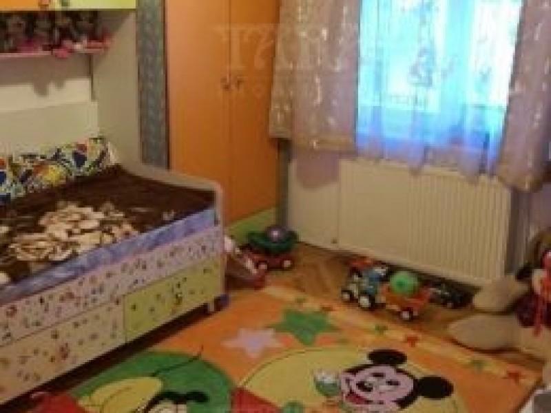 Apartament Cu 3 Camere Marasti ID V487530 4