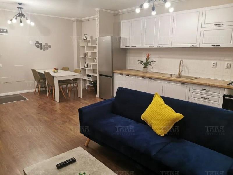 Apartament Cu 2 Camere Iris ID V959327 2
