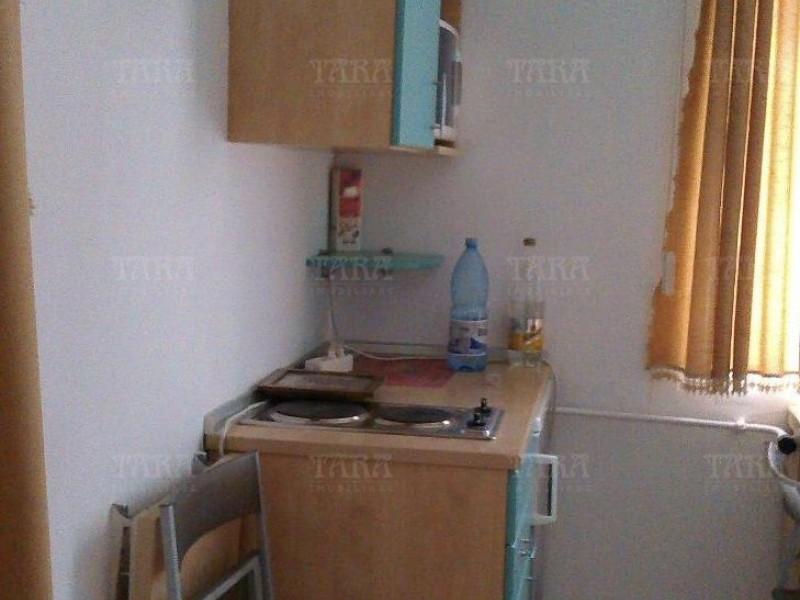 Apartament Cu 1 Camera Gheorgheni ID V918345 5