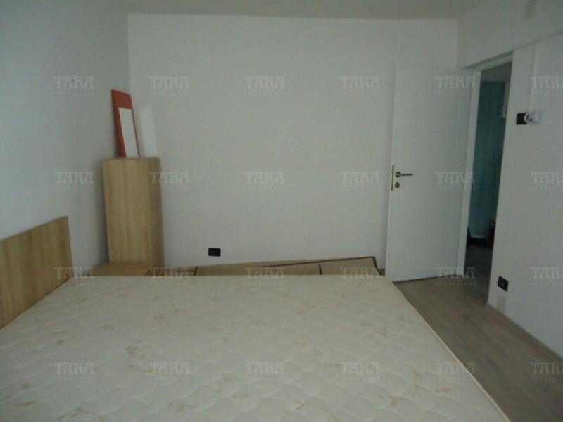 Apartament Cu 2 Camere Manastur ID I1043728 4