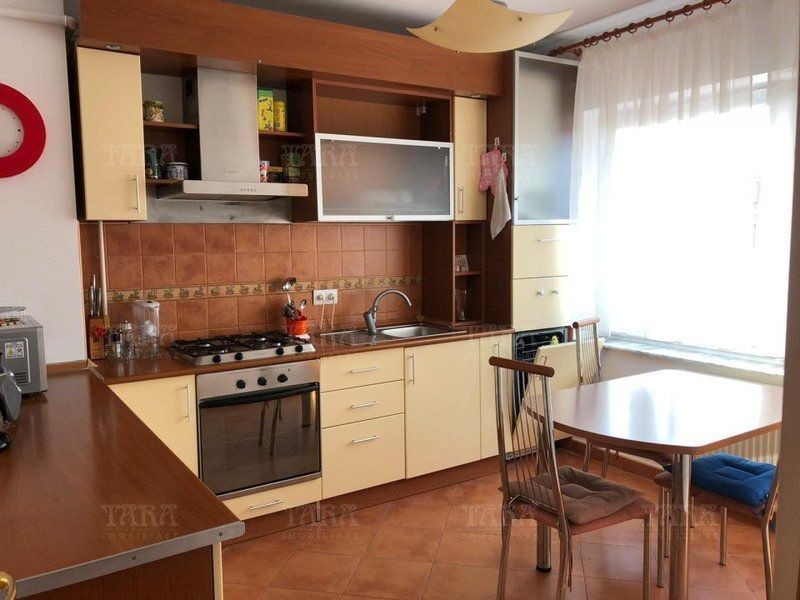 Apartament Cu 2 Camere Buna Ziua ID V959515 4
