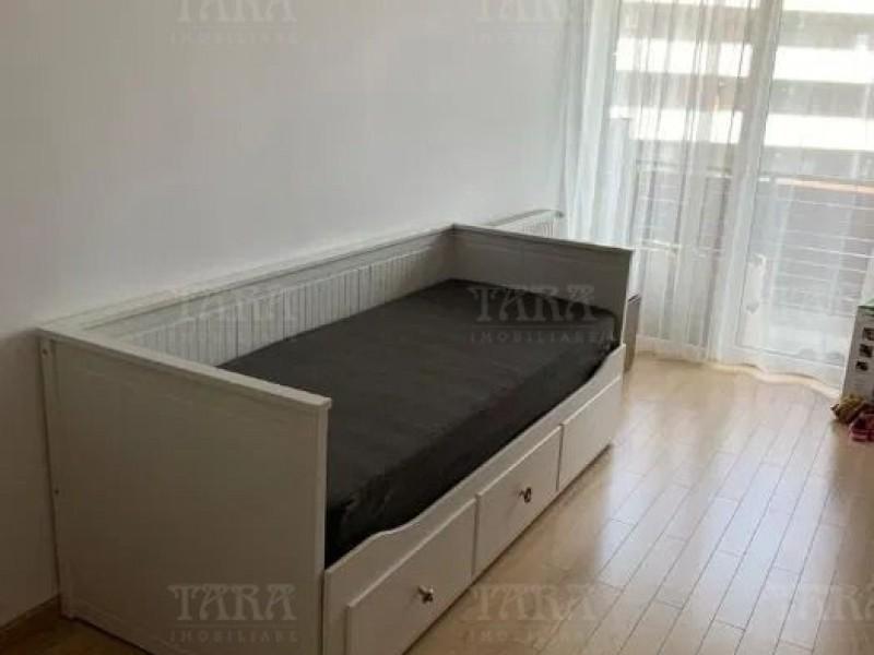 Apartament Cu 3 Camere Buna Ziua ID V955869 3