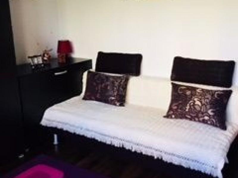 Apartament Cu 2 Camere Baciu ID V553802 4