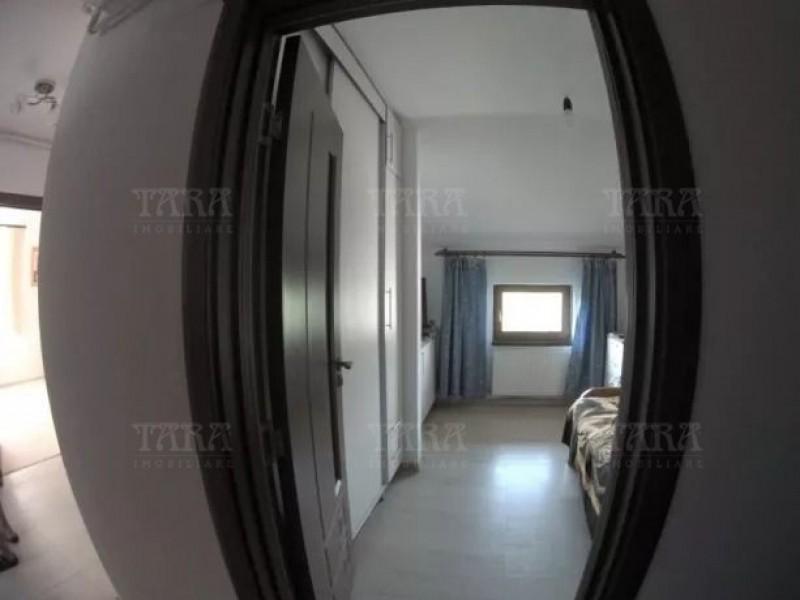 Apartament Cu 2 Camere Iris ID V232984 5