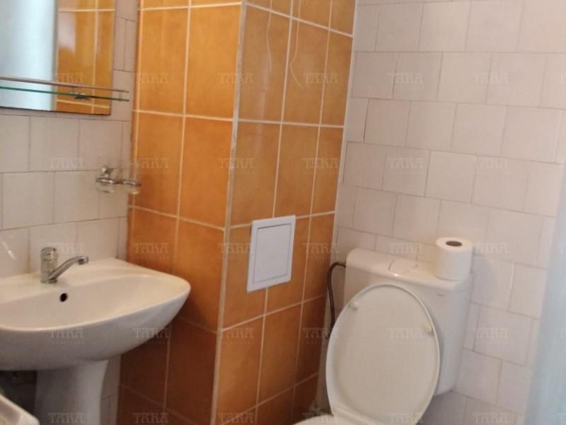 Apartament Cu 2 Camere Gruia ID I441156 5