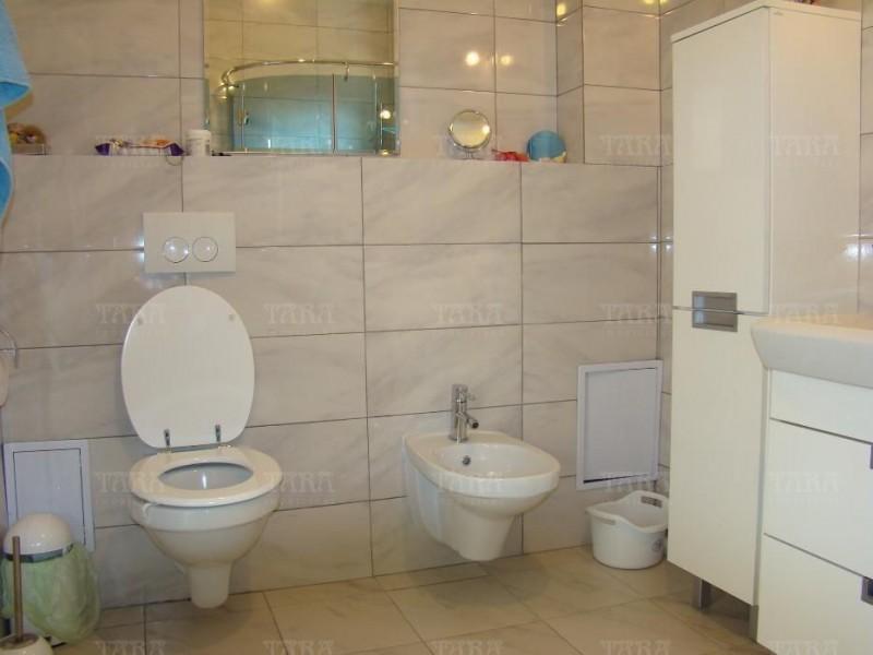 Casa Cu 3 Camere Floresti ID V322833 4