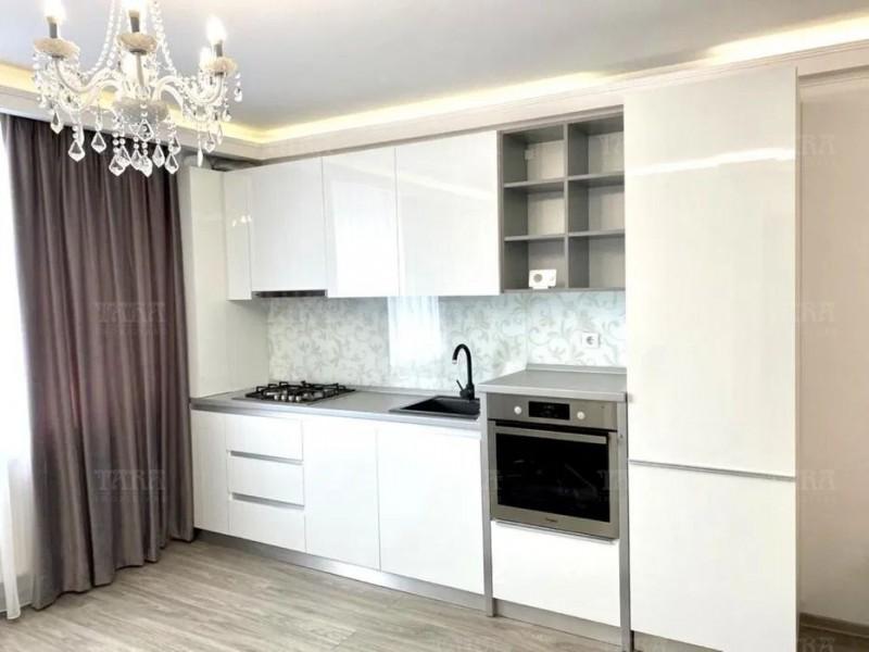 Apartament Cu 2 Camere Floresti ID V1174045 1