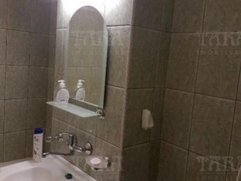 Apartament Cu 2 Camere Grigorescu ID V499653 8