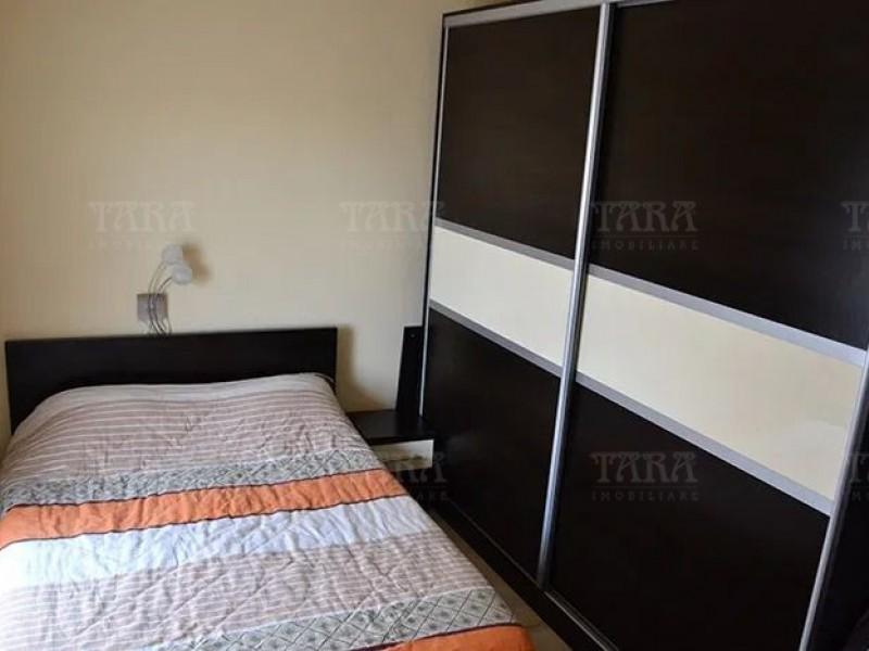 Apartament Cu 3 Camere Floresti ID V908871 5