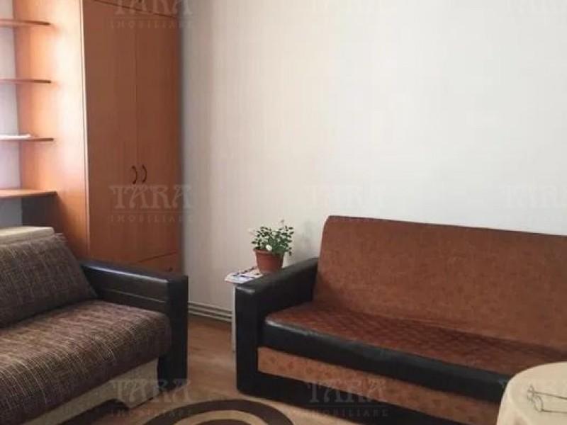 Apartament Cu 2 Camere Manastur ID V1012373 4