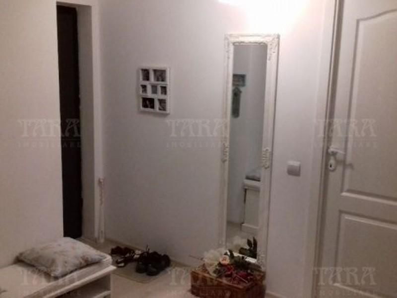 Apartament Cu 3 Camere Floresti ID V539704 5