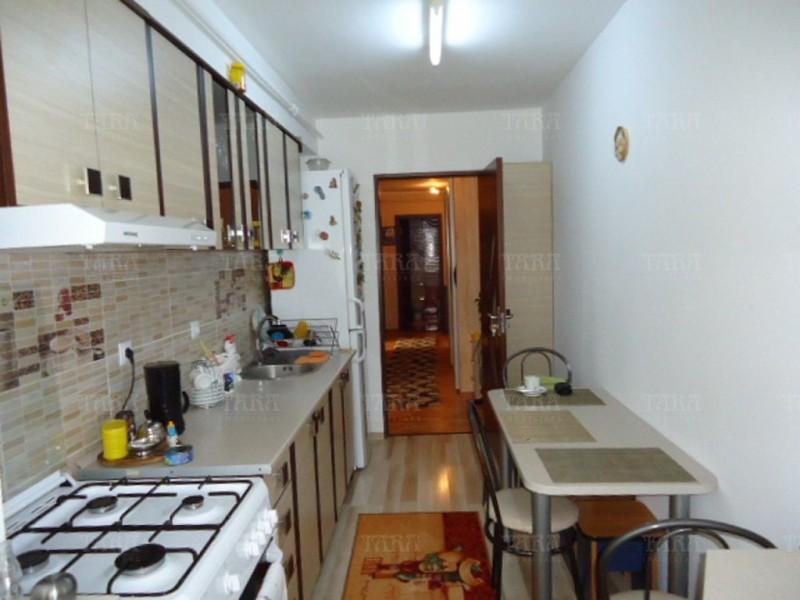 Apartament Cu 3 Camere Floresti ID V291207 5