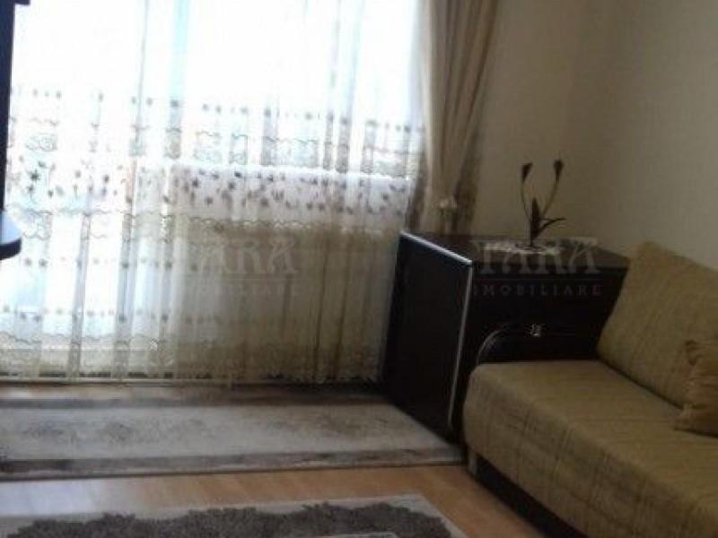 Apartament Cu 4 Camere Manastur ID V907167 4