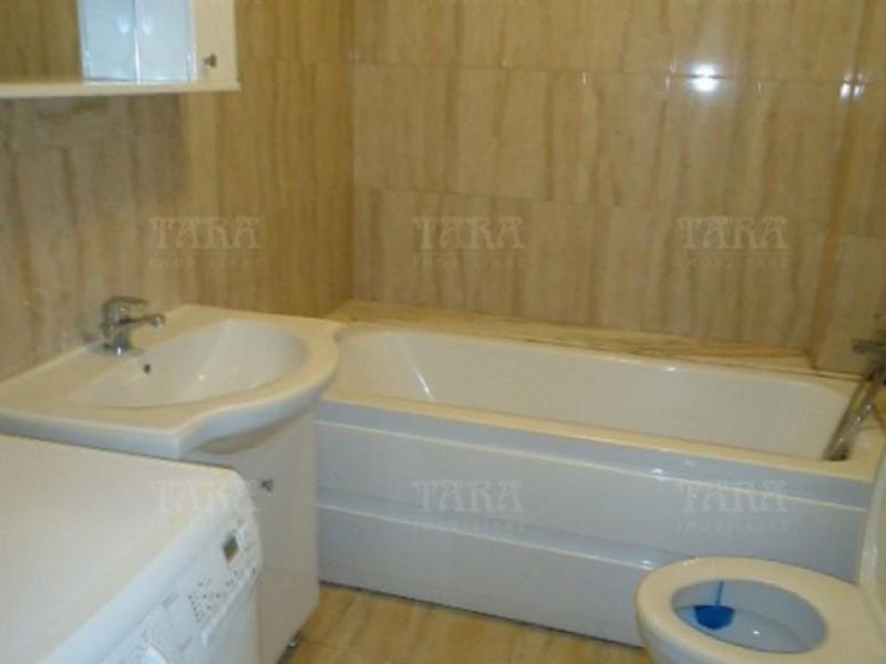Apartament Cu 2 Camere Floresti ID I1141354 9