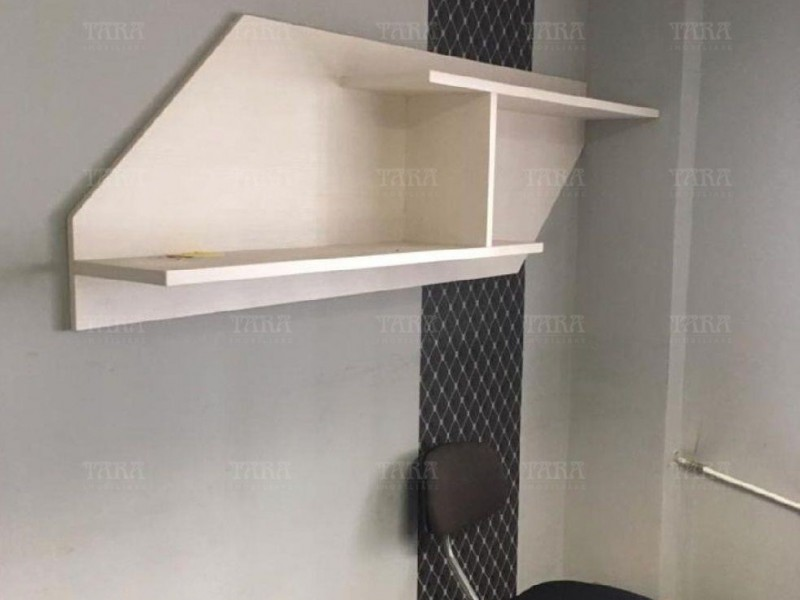 Apartament Cu 3 Camere Manastur ID V1009397 4