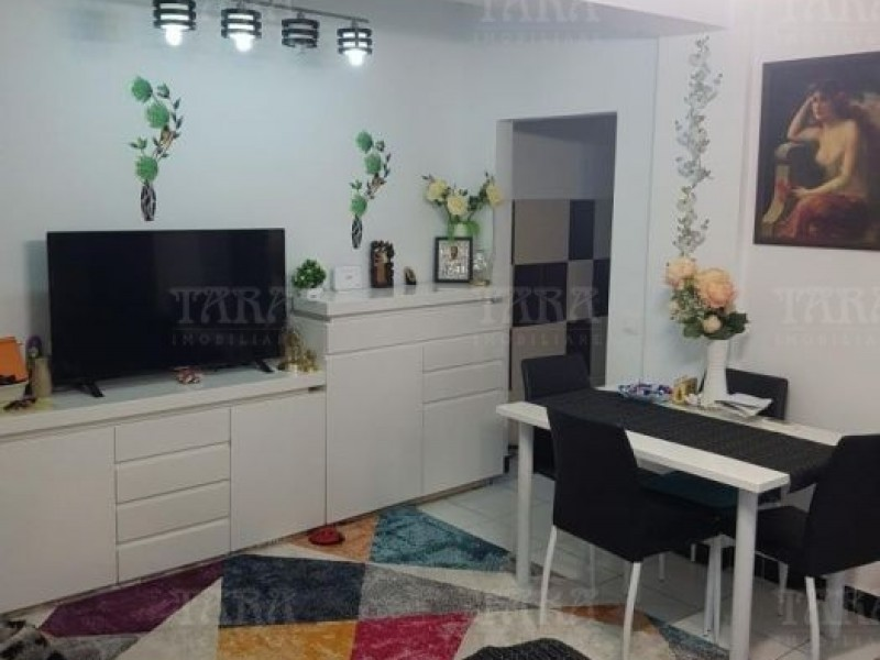 Apartament Cu 3 Camere Baciu ID V437566 1