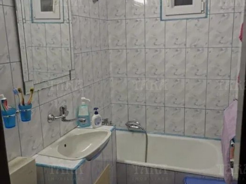Apartament Cu 2 Camere Manastur ID V1155794 5