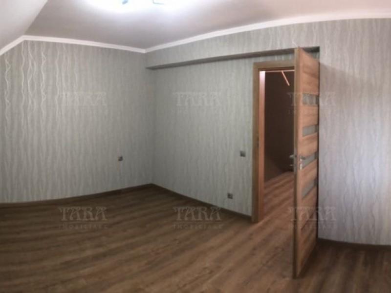 Casa Cu 3 Camere Semicentral ID I1005491 3