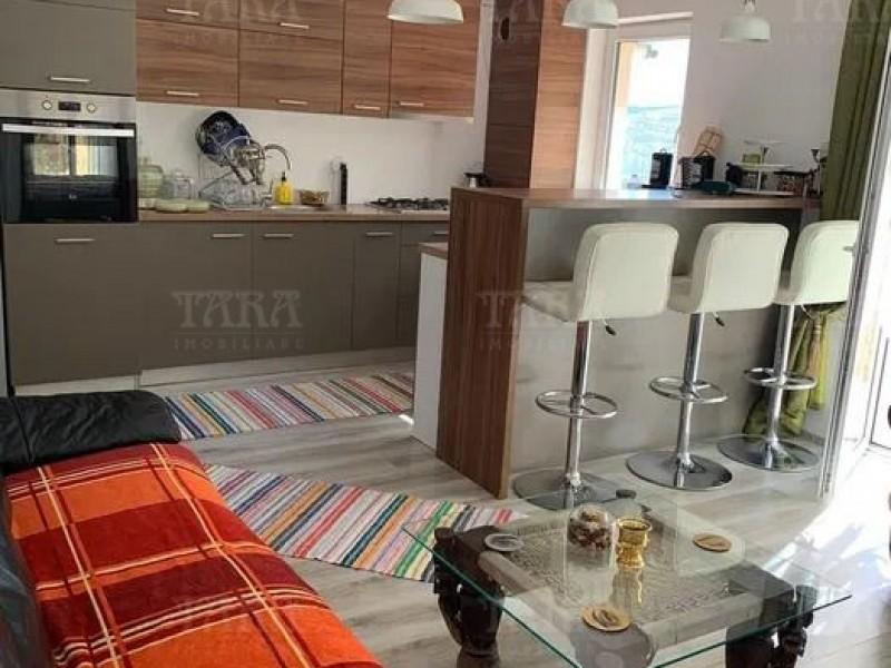 Apartament Cu 5 Camere Grigorescu ID V1046383 1