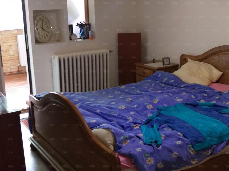 Apartament Cu 3 Camere Grigorescu ID V220026 3