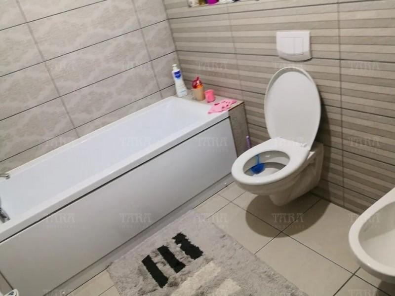 Apartament Cu 3 Camere Floresti ID V905599 6