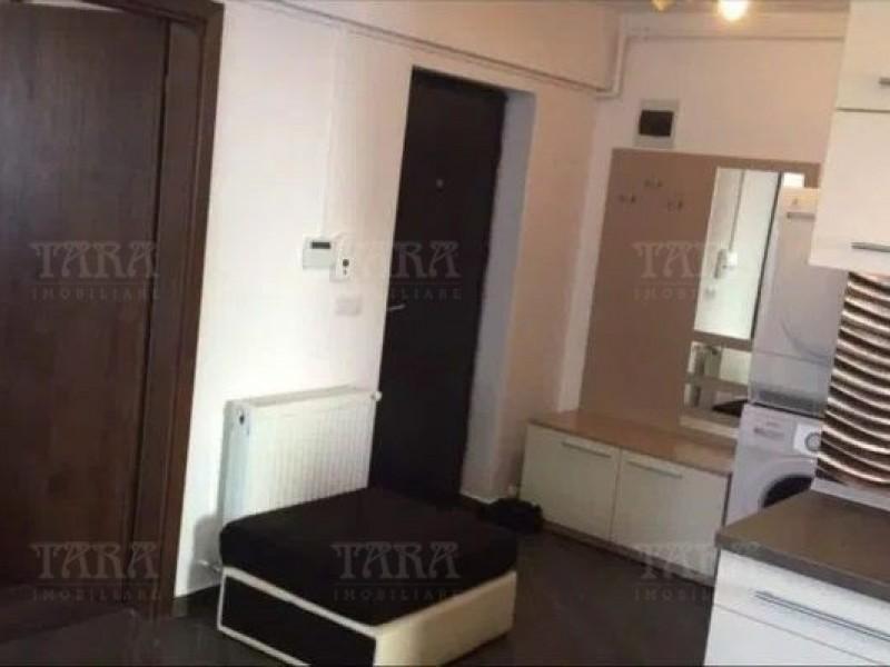 Apartament Cu 2 Camere Zorilor ID V1286342 2