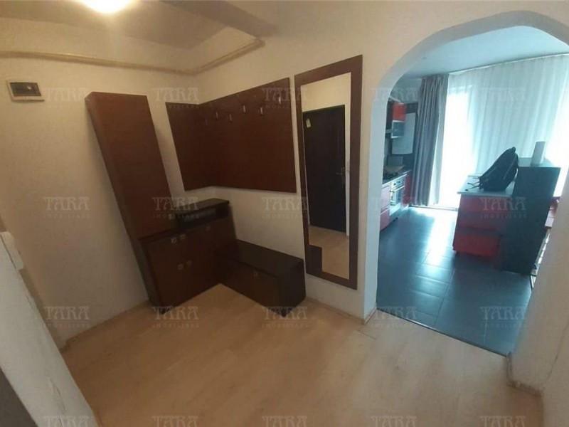 Apartament Cu 2 Camere Floresti ID V1333241 5