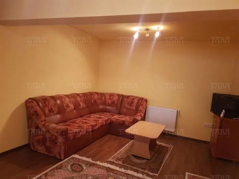 Apartament Cu 2 Camere Floresti ID V854354 3