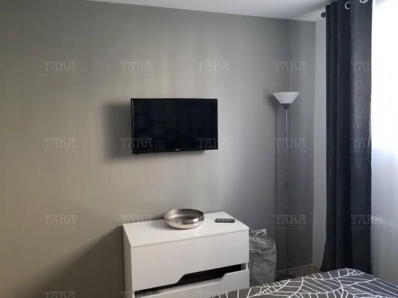Apartament Cu 2 Camere Europa ID V1116412 5