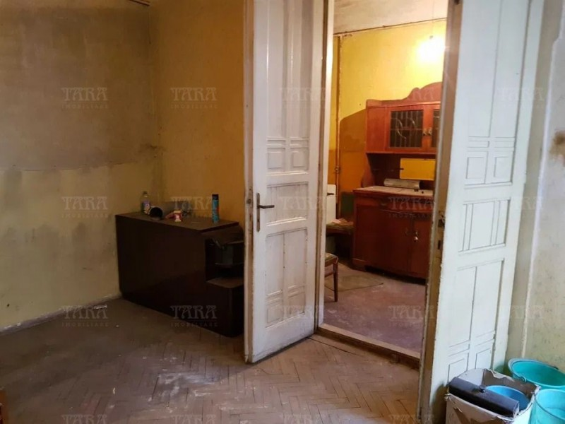 Apartament Cu 1 Camera Semicentral ID V917966 2