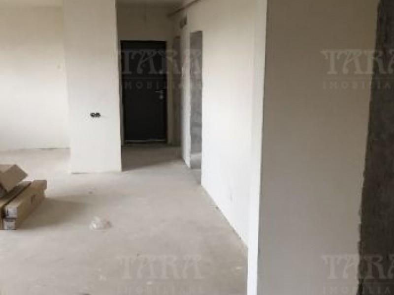 Apartament Cu 4 Camere Marasti ID V532344 2