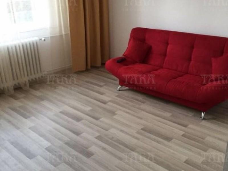 Apartament Cu 2 Camere Manastur ID V442605 3