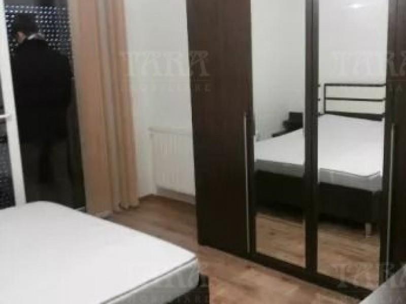 Apartament Cu 2 Camere Floresti ID V581989 3