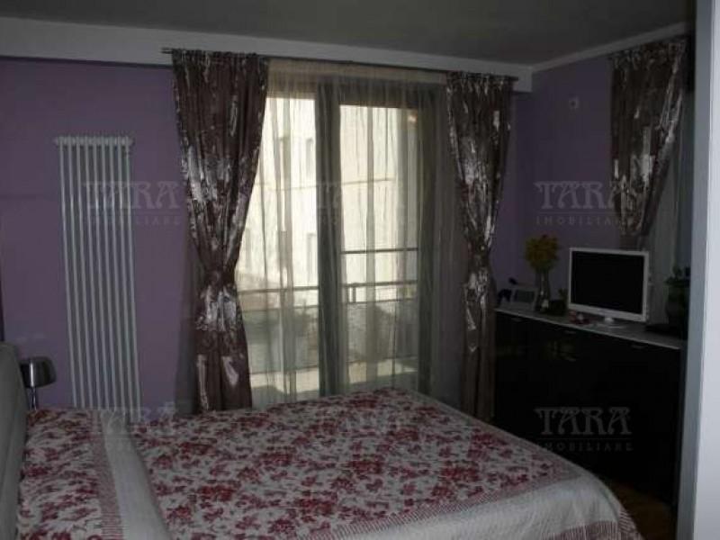 Apartament Cu 3 Camere Grigorescu ID I1170293 5