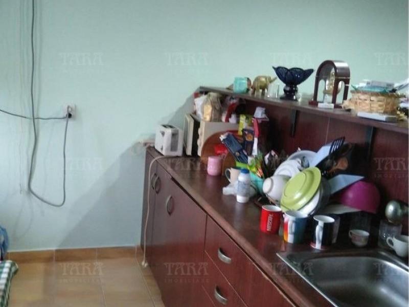 Apartament Cu 3 Camere Floresti ID V888399 6