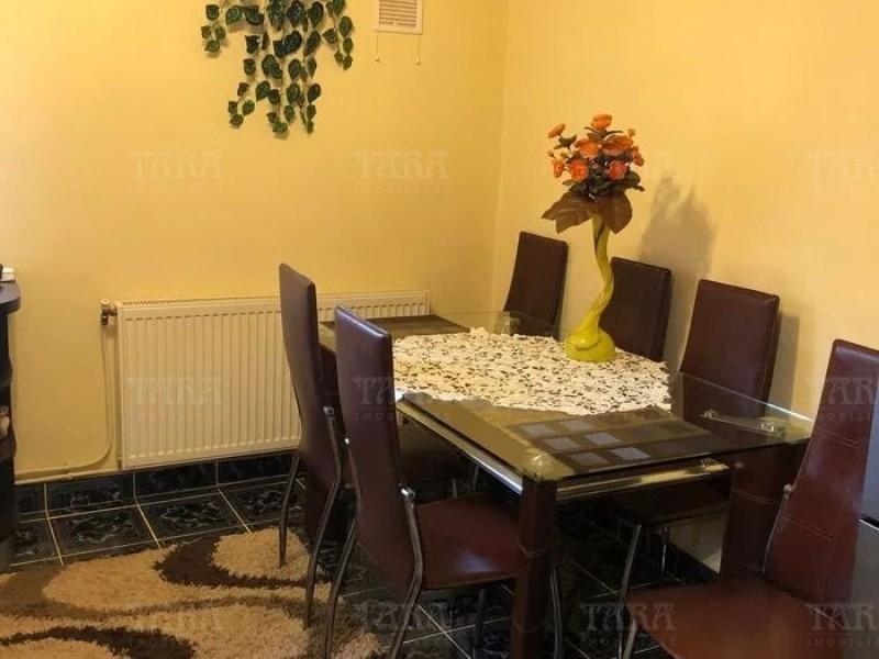 Apartament Cu 3 Camere Marasti ID V960596 5