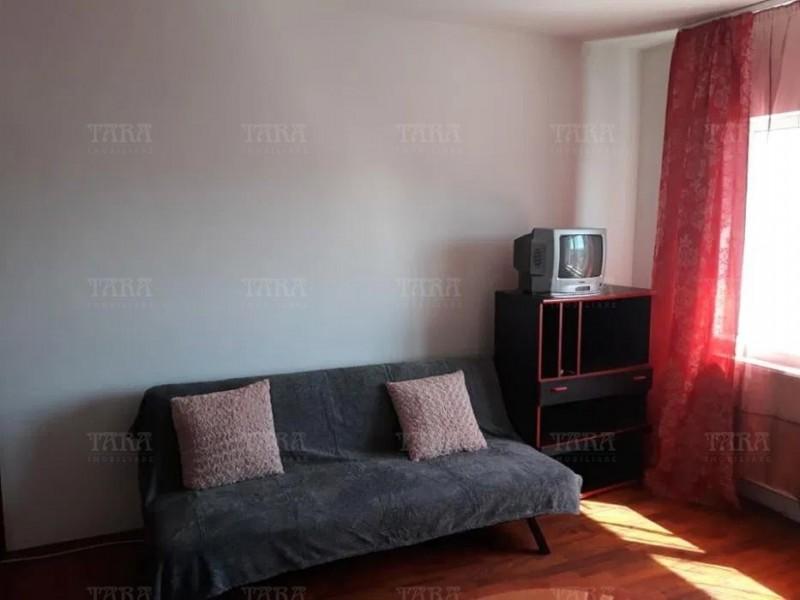 Apartament Cu 2 Camere Floresti ID V898937 5