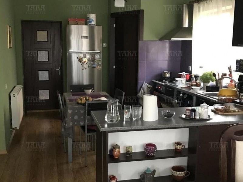 Casa Cu 4 Camere Iris ID V441072 3