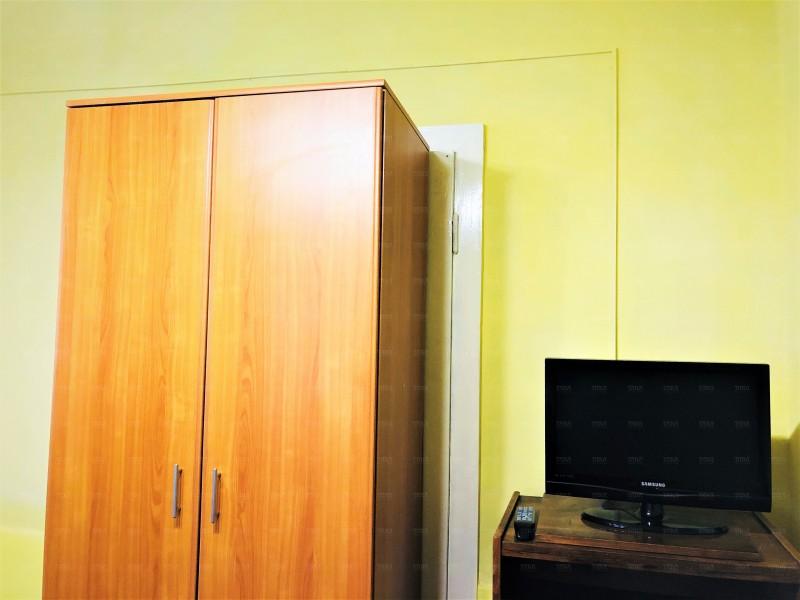 Apartament Cu 2 Camere Ultracentral ID V1017651 3