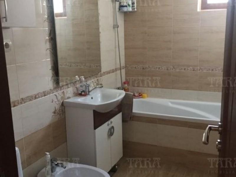 Apartament Cu 3 Camere Floresti ID V543948 7
