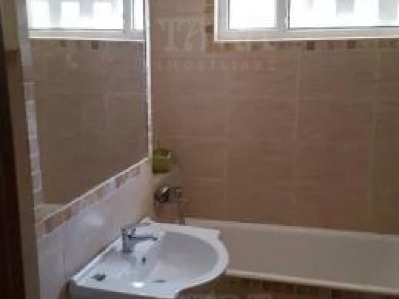 Apartament Cu 2 Camere Gheorgheni ID V811704 7