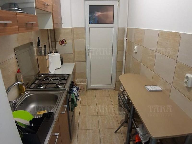 Apartament Cu 2 Camere Manastur ID I1088875 2