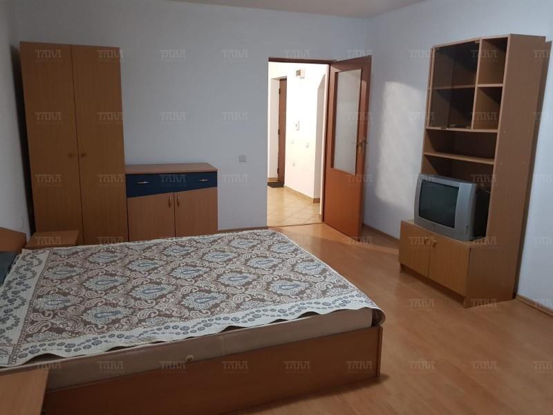 Apartament Cu 2 Camere Zorilor ID I905904 6