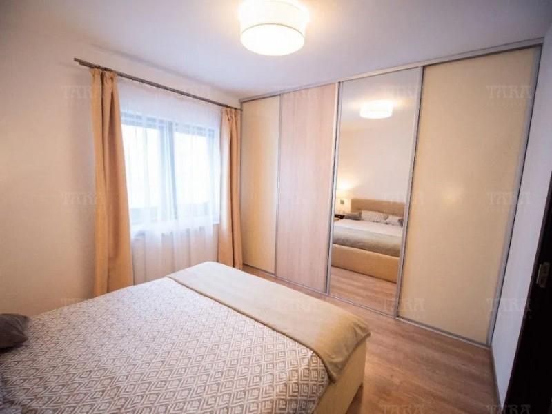 Apartament Cu 3 Camere Marasti ID V976601 5