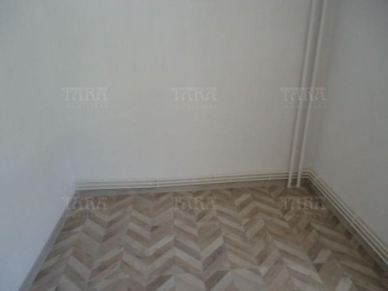 Apartament Cu 1 Camera Manastur ID V709708 2