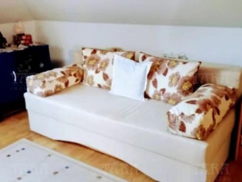 Apartament Cu 3 Camere Floresti ID V683404 2